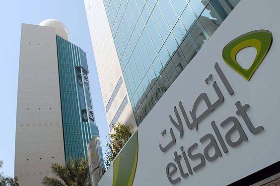 Etisalat Egypt annonce la création de son propre smartphone