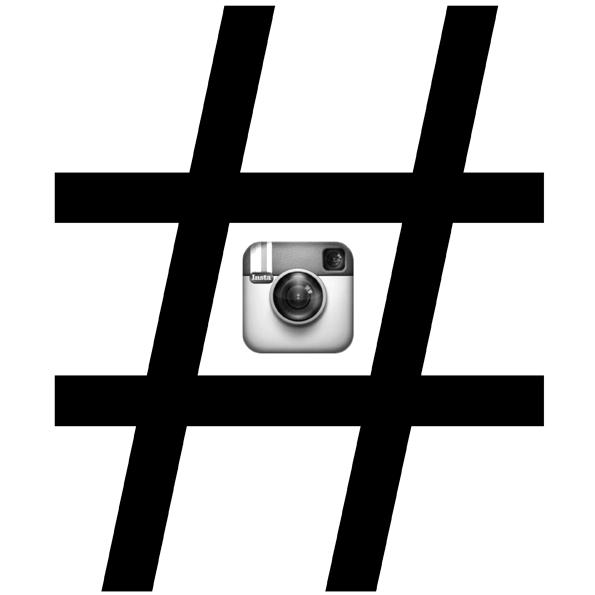 comment trouver hashtag