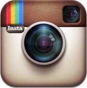 11 conseils pour augmenter le nombre d'abonnés sur Instagram