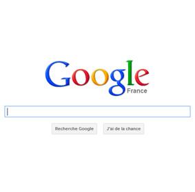 Google: Nouvel algorithme pour pénaliser les domaines à mots clés