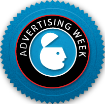 Tumblr: La publicité des médias traditionnels est intrusive