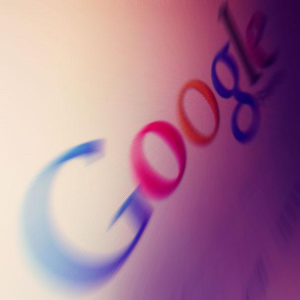 Procédure antitrust contre Google, la FTC fait pression
