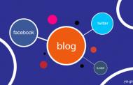 70 Avantages du Blog