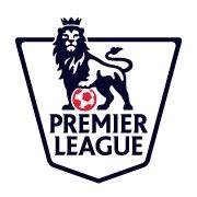 Visibilité en ligne: Manchester United vainqueur de la Premier League