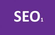 Optimisation référencement: le contenu web de votre site [partie 1]