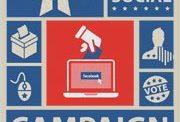 Facebook, un média d'influence pour Obama et Romney
