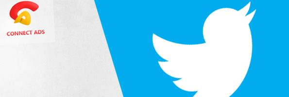 Twitter: Les Produits Sponsorisés lancés au Moyen-Orient et en Afrique du Nord