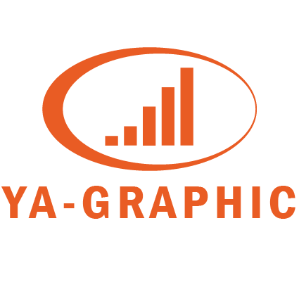 Ya-graphic | Marketing Digital