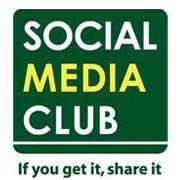 Social Media Club de Bahreïn