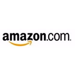 Amazon supprime des avis de consommateurs en masse