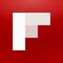 Flipboard pour tablette tactile Android