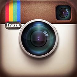 Instagram va vendre vos photos à des annonceurs…