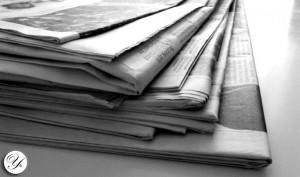 300 euros pour faire un lien hypertexte vers un article de presse