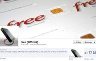 Filtrage de la publicité par Free: Ils en pensent du bien !