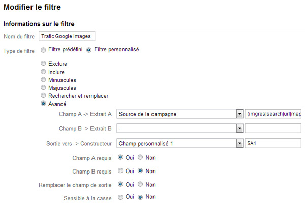 Filtre Google Analytics (1)