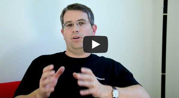 Matt Cutts: Mettre à jour l'actualité sur une même page ?