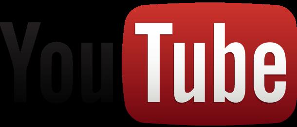 YouTube inclut l'Arabie Saoudite, l'Égypte et les Émirats Arabes Unis dans son Programme Partenaire