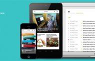 Feedly gagne plus de 500 000 utilisateurs, mais toujours pas de connexion sécurisée (SSL)