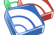 Une pétition contre la fermeture de Google Reader ?