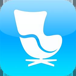 L'application mobile Summly pour iPhone rachetée par Yahoo!