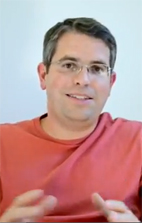 Matt Cutts: WordPress est-il supérieur à Blogger en termes de SEO.