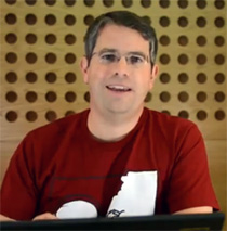 Matt Cutts: comment l'équipe anti spam pénalise les sites web