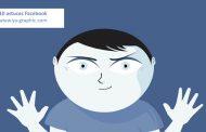10 astuces pour publier des statuts Facebook efficaces