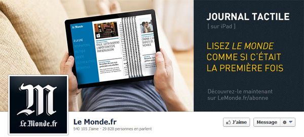 couverture-facebook-lemonde