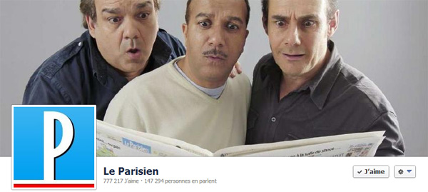 couverture-facebook-leparisien