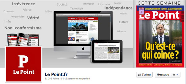 couverture-facebook-lepoint