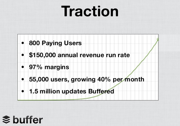 traction-buffer