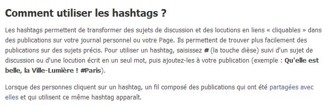 comment-utiliser-hashtags-facebook
