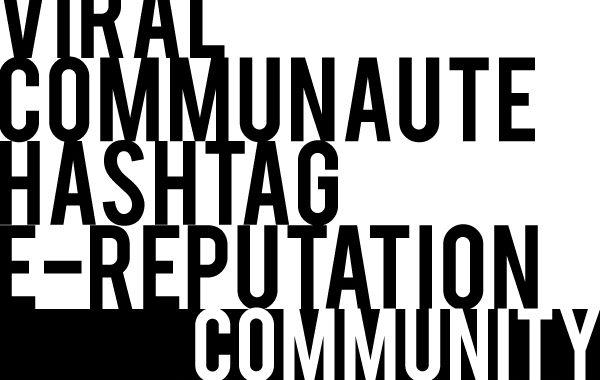 5 termes pour comprendre le Community Management