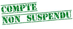 compte-non-suspendu