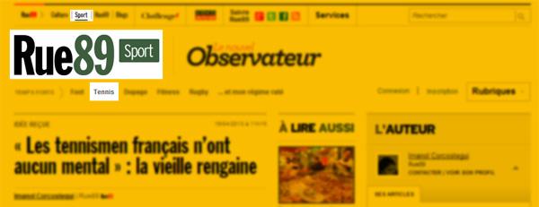 Rue89.com (sport)