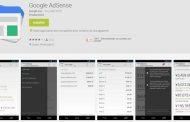 Google lance une application AdSense pour Android et iOS