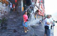 Baidu lance Total View, un Google Street View version chinoise
