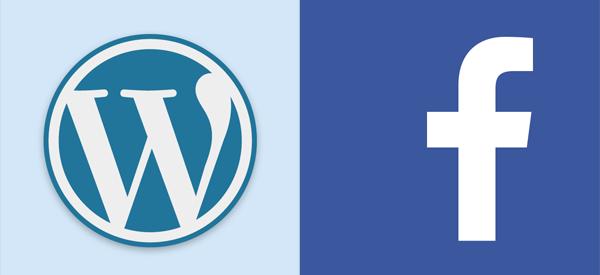 Choisir un blog ou une page Facebook ?