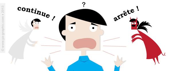 6 bonnes raisons de continuer l'optimisation du référencement (SEO)