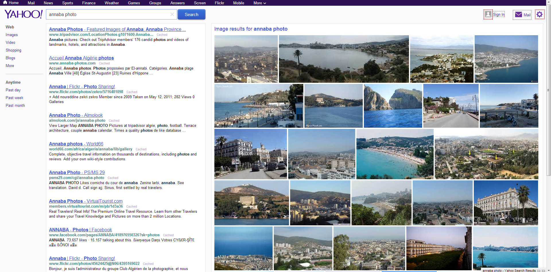 "Résultats de recherche Yahoo! ""annaba photos"""