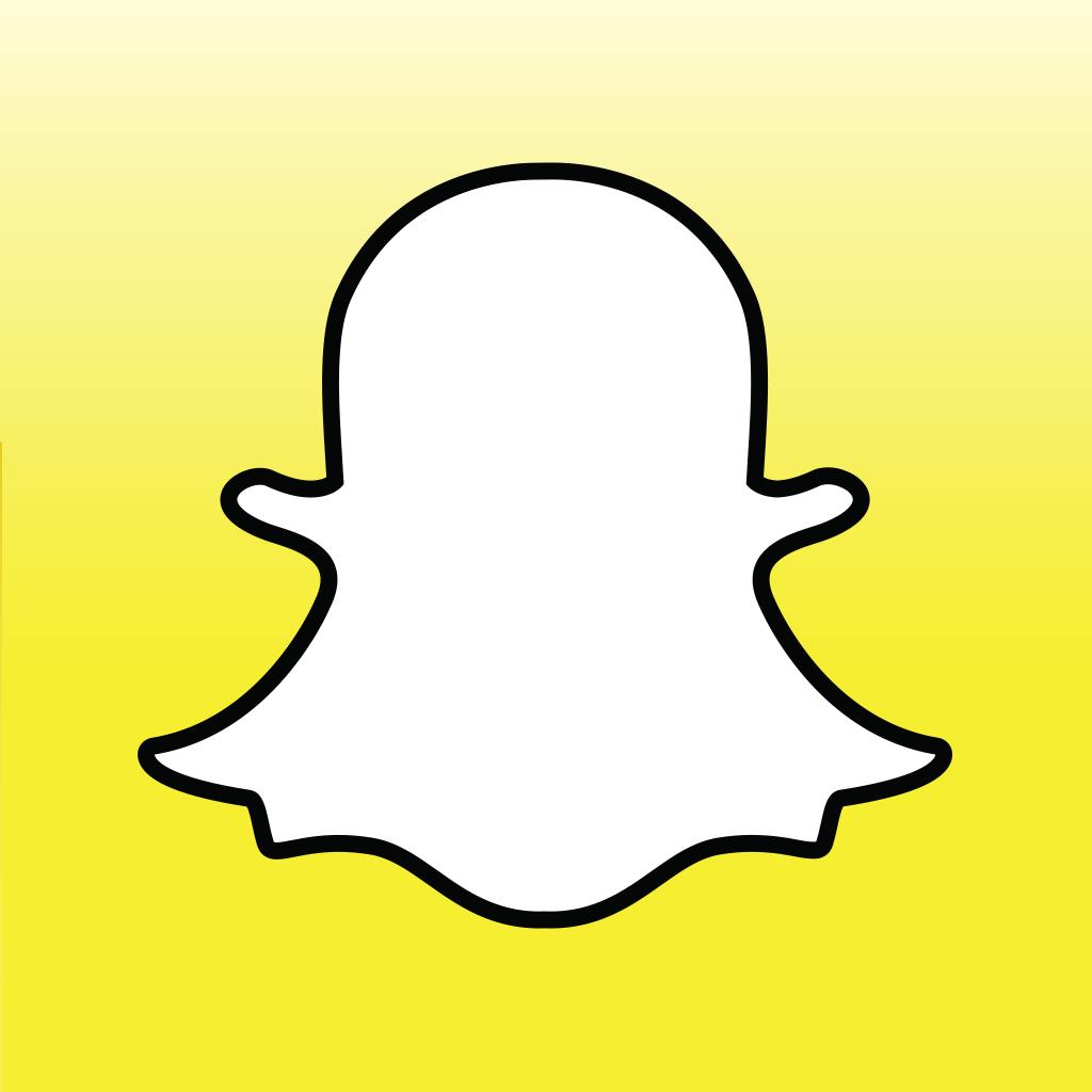 Le CEO de Snapchat :