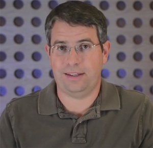 Matt Cutts au sujet du guest blogging
