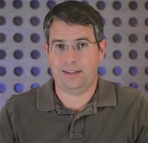 Google va pénaliser une plateforme de guest blogging