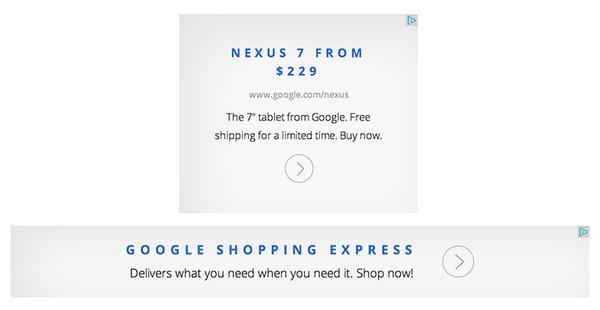 Magazine Ad : un nouveau format de publicité lancé par Google