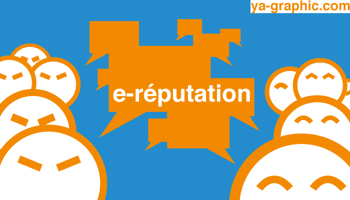 7 astuces pour gérer la e-réputation de votre marque