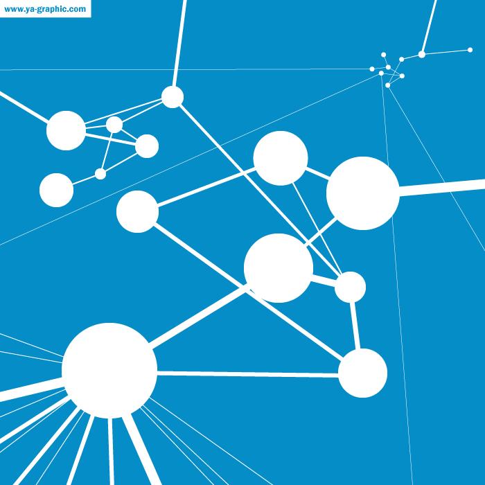 Astuces SEO pour créer de bons liens (backlinks)