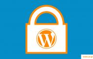 3 règles de sécurité pour votre blog WordPress