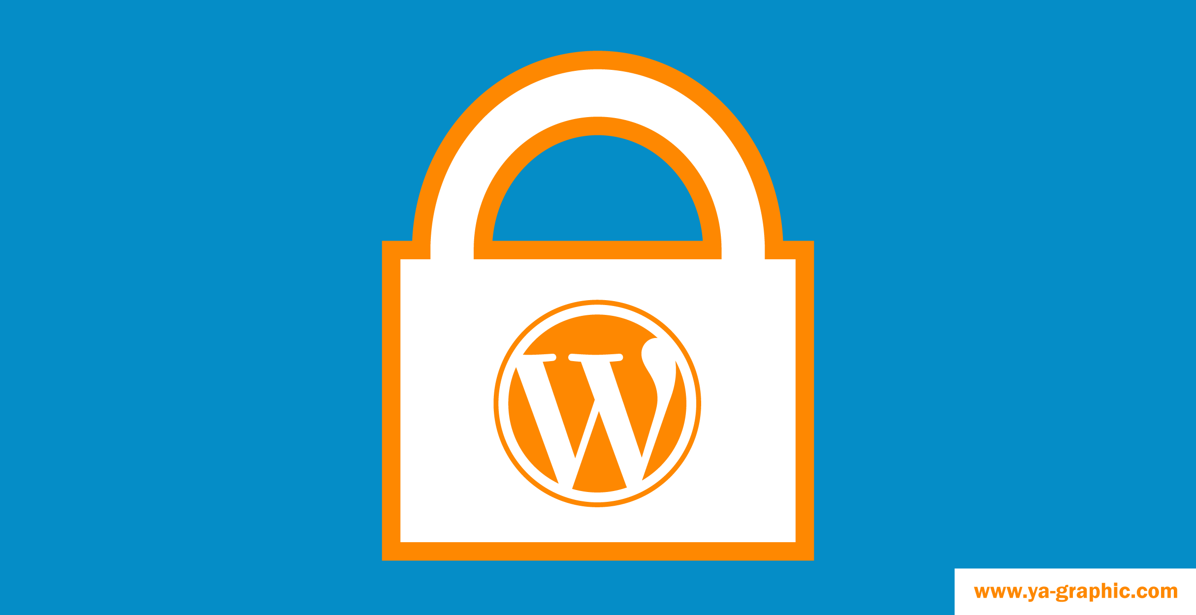3 Règles de Sécurité pour Protéger le Trafic de son Blog WordPress