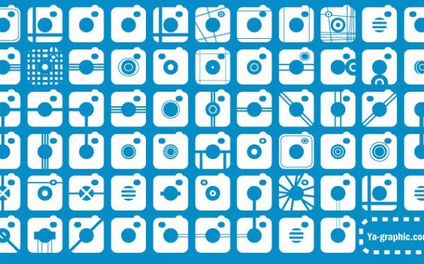 5 astuces pour créer une page Instagram populaire