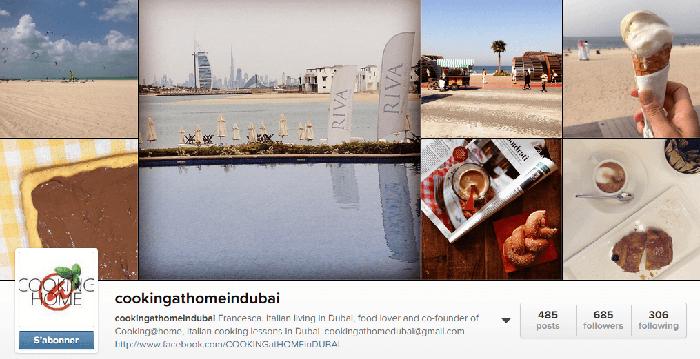 Votre entreprise et Instagram sont-ils compatibles?